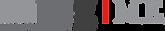 mmg-logo.png