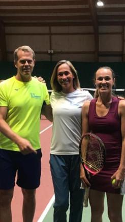 Martina Hingis et Stefan Edberg.jpg