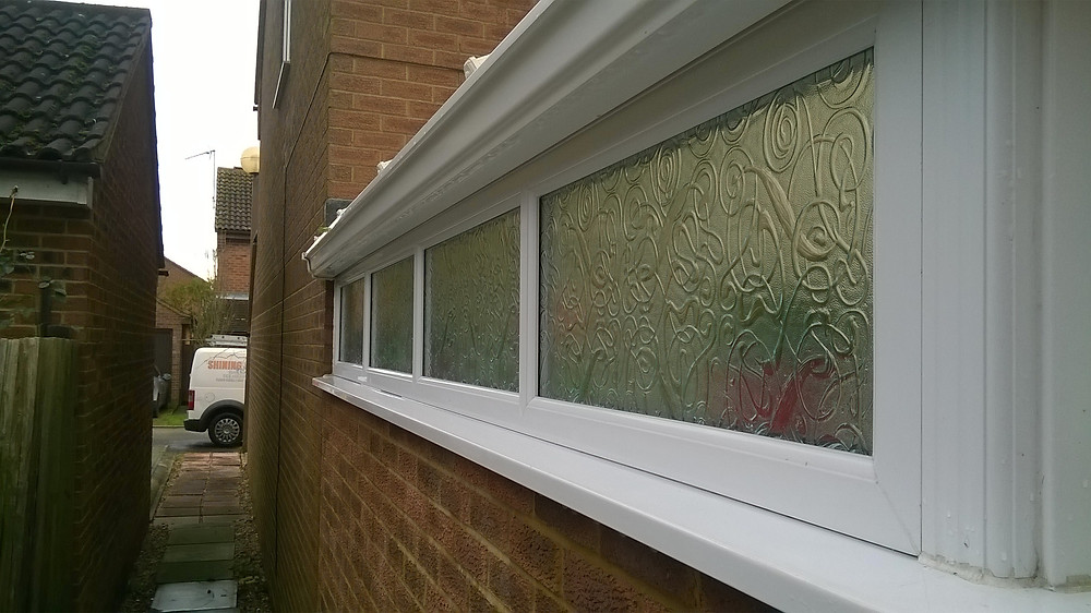 Conservatory Cleaning Milton Keynes