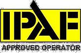 IPAF Operator Milton Keynes
