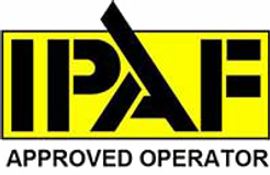 IPAF Operators, IPAF Operators in Milton Keynes, IPAF Operators in Buckinghamshire, IPAF Operators United Kingdom