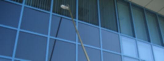 Commercial Window Cleaning Milton Keynes, Commercial Window Cleaners Milton Keynes, Commercial Window Cleaning, Commercial Window Cleaning Company