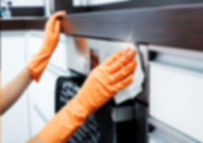 Office Cleaning Milton Keynes, Contract Cleaning Milton Keynes, Cleaning Company Milton Keynes
