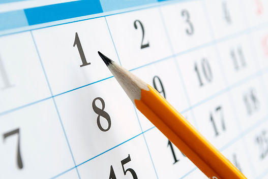 calendar-2N9KBUM.jpg