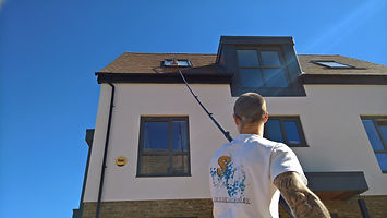 Commercial Window Cleaning Milton Keynes, Commercial Window Cleaners Milton Keynes, Commercial Window Cleaning, Commercial Window Cleaning Company