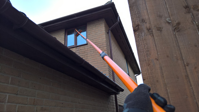 Tips on choosing a window cleaning company