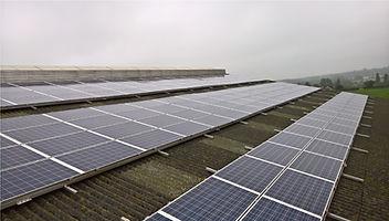 Solar Panel Cleaning Milton Keynes.jpg