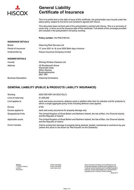 Public Liability Certificate-1.jpg
