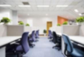 Office Cleaning Milton Keynes, commercial cleaning Milton Keynes
