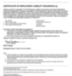 Employers Liability Certificate.jpg