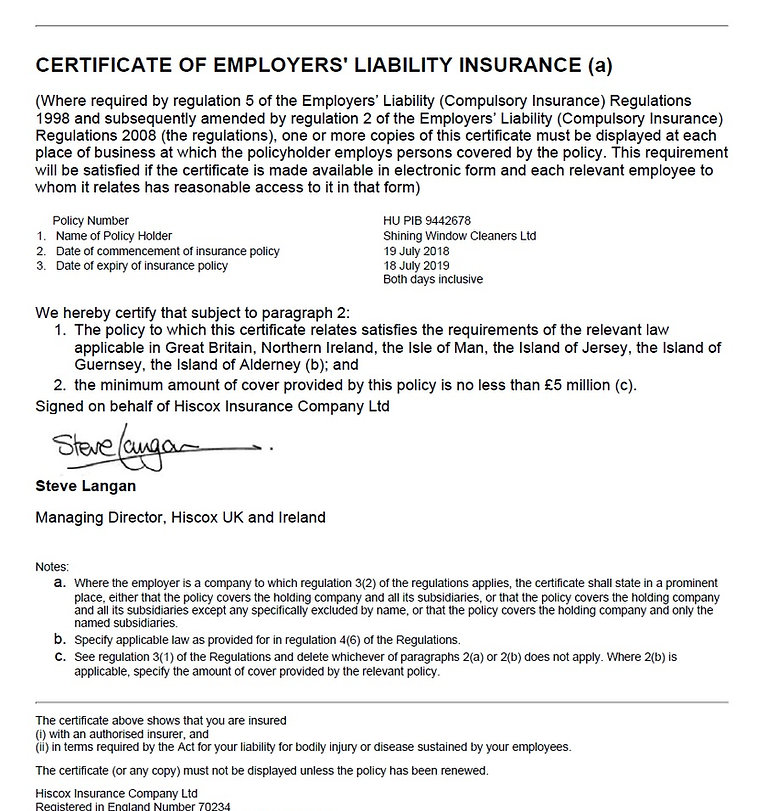 Employers Liability Certificate.jpg