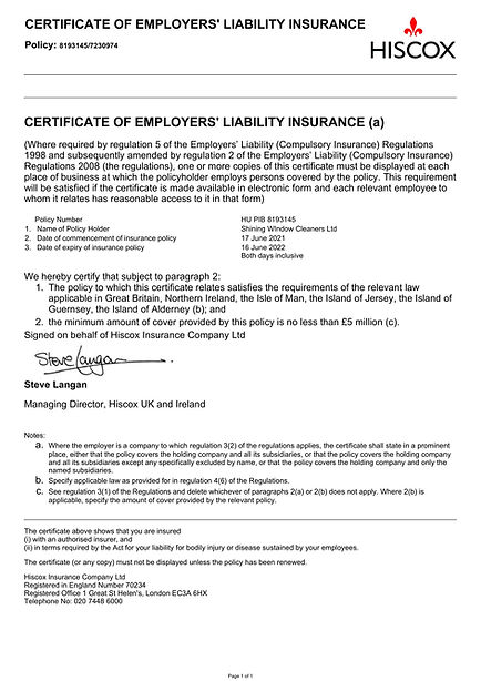 Employers Liability Certificate-1.jpg