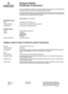 Public Liability Certificate.jpg