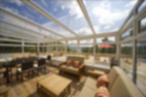 Conservatory Cleaners, Conservatory Cleaning Milton Keynes, Conservatory Cleaners Milton Keynes