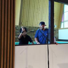 Chris Baptism 1.jpg