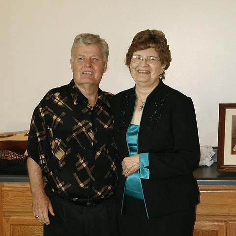 Larry and Joan.jpg