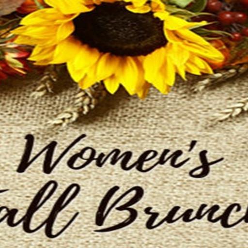 Women's Fall Brunch