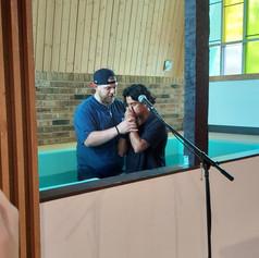Chris Baptism 3.jpg