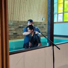 Chris Baptism 5.jpg