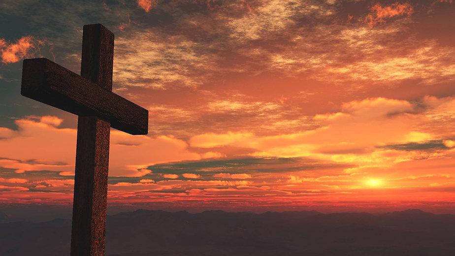 Cross sunset.jpg