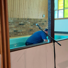 Chris Baptism 4.jpg