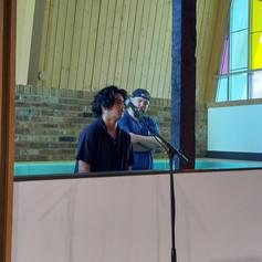 Chris Baptism 2.jpg