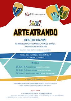 Arteatrando 2019-2020.jpg