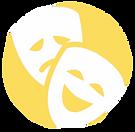 Pallino giallo 2.png