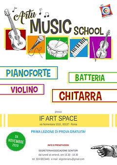 Locandina Musica 2020-2021 (2).jpg