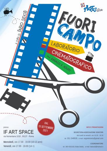 FuoriCampo 2021-2022.jpg