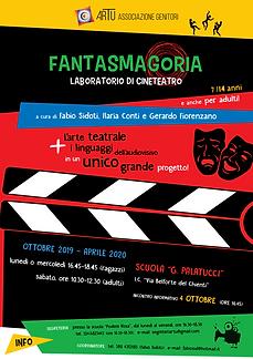 Fantasmagoria 2019-2020.png