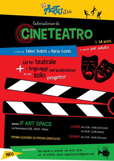CINETEATRO 2021-2022.jpg