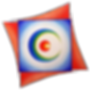 Logo Associazione ARTU PNG.png