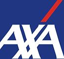 AXA_Logo.svg_.png