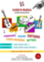 Locandina Musica 2019-2020.jpg