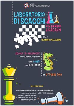 Locandina Scacchi 2019-2020.png