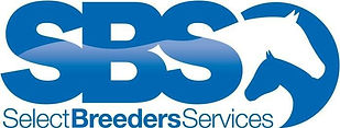 Select Breeders Services.jpg