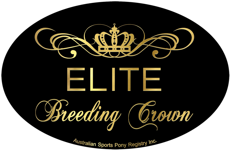 Elite Breeding Crown