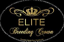 Elite Breeding Crown