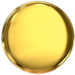 gold-button-png-fox-graphics-png-gold-38