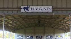 Our major sponsor