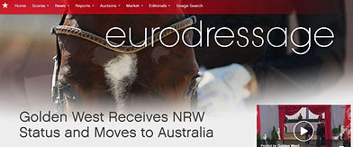 Eurodressage article Westi.jpg