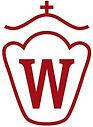 westfalen logo.jpg