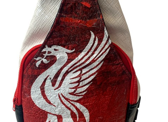 Le Sling Liverpool