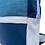 Thumbnail: Vague de Blau