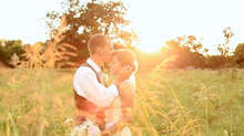 What do we LOVE about this wedding?