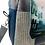 Thumbnail: Tekkie Venice Beach