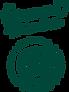 Logo_AQZD_Membre_Vertical_Vert_Vec.png