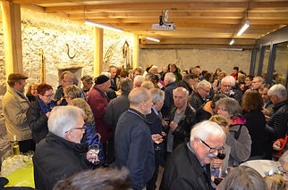 Vernissage Fluss.JPG