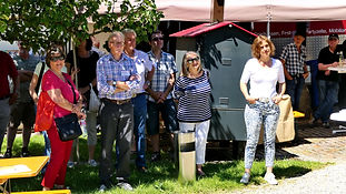 2019-06-01 08 Museumstag.JPG